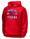 Jonesboro Hodge High SchoolWrestling