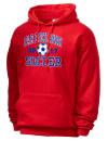 Far Rockaway High SchoolSoccer