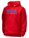 Peekskill High SchoolBaseball