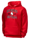 Hughes High SchoolSoftball