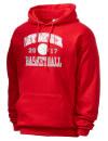 Frankfort High SchoolBasketball