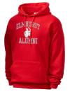 Elmhurst High School