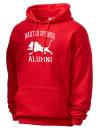 Baxter Springs High SchoolAlumni