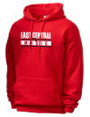 East Central High SchoolMusic