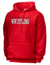 Mcminnville High SchoolWrestling