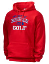 Chartiers Valley High SchoolGolf