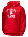 Riverside High SchoolBand