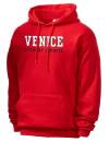 Venice High SchoolStudent Council
