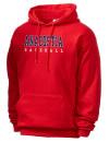 Anacostia High SchoolBaseball
