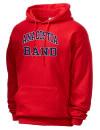 Anacostia High SchoolBand