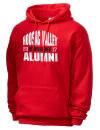 Hoosac Valley High School
