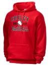 Cooley High SchoolBaseball