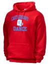 Castleberry High SchoolDance