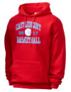 Castleberry High SchoolBasketball