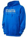 Sinagua High SchoolFootball
