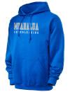 Moanalua High SchoolCheerleading