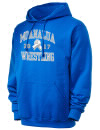 Moanalua High SchoolWrestling