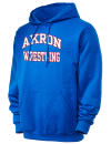 Akron High SchoolWrestling