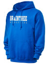 Braintree High SchoolWrestling