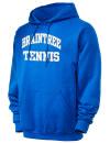 Braintree High SchoolTennis