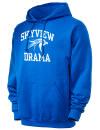 Skyview High SchoolDrama
