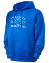 West Scranton High SchoolBasketball