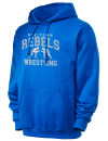 Reeltown High SchoolWrestling