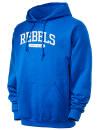 Reeltown High SchoolArt Club