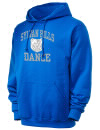 Sylvan Hills High SchoolDance