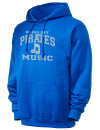 Morro Bay High SchoolMusic