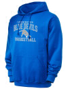Leominster High SchoolBasketball