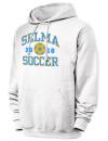 Selma High SchoolSoccer