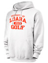 Loara High SchoolGolf