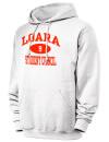 Loara High SchoolStudent Council