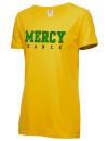 Mercy High SchoolDance