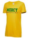 Mercy High SchoolWrestling