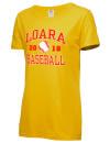 Loara High SchoolBaseball