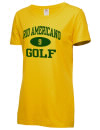 Rio Americano High SchoolGolf