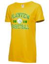 Plainview High SchoolBasketball