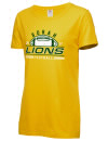 Borah High SchoolFootball