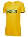Borah High SchoolWrestling
