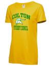 Colton High SchoolStudent Council