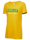 Leilehua High SchoolStudent Council