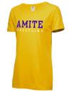 Amite High SchoolWrestling
