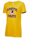 Amite High SchoolGymnastics