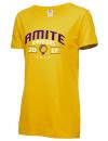 Amite High SchoolGolf