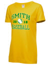 Newman Smith High SchoolBaseball