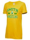Newman Smith High SchoolWrestling