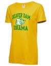 Beaver Dam High SchoolDrama