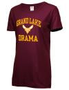 Grand Lake High SchoolDrama